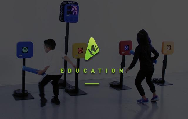 hitech education